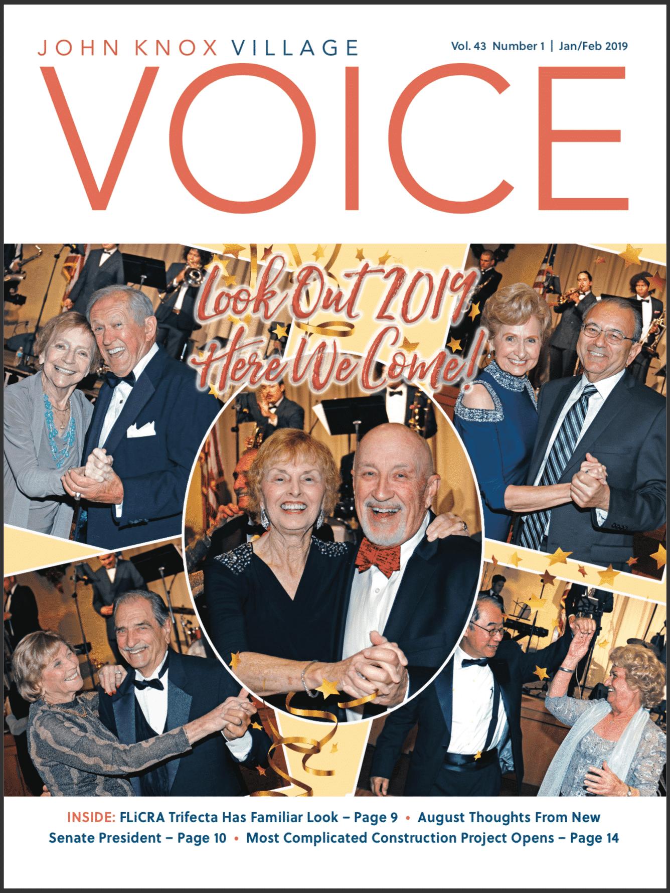VV Screenshot front cover